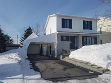 House for sale in La Haute-Saint-Charles (Québec), Capitale-Nationale, 1450, Rue du Hérisson, 22313949 - Centris
