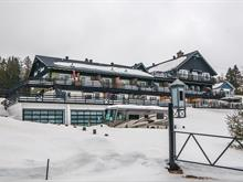 Condo for sale in Lac-Beauport, Capitale-Nationale, 82, Chemin du Tour-du-Lac, apt. 610, 19295247 - Centris
