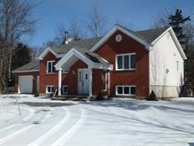 Maison à vendre à Sutton, Montérégie, 530, Chemin  Élie, 14438907 - Centris