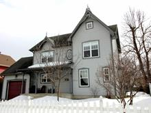 House for sale in Aylmer (Gatineau), Outaouais, 77, Rue  Lynn, 26727971 - Centris