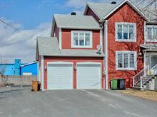 Maison à vendre à Saint-Hyacinthe, Montérégie, 8230, Petit Rang, 28075932 - Centris
