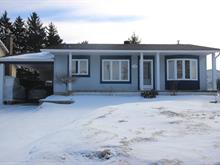 Maison à vendre à Plessisville - Ville, Centre-du-Québec, 2194, Rue  Fortier, 20651351 - Centris