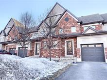 House for sale in Aylmer (Gatineau), Outaouais, 41, Rue de la Petite-Ourse, 28469457 - Centris