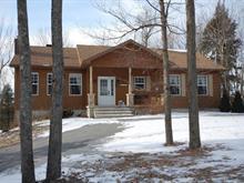 House for sale in Lefebvre, Centre-du-Québec, 246, Rue  Isabelle, 12389553 - Centris