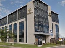 Local commercial à vendre à Les Rivières (Québec), Capitale-Nationale, 797, boulevard  Lebourgneuf, local 4, 24402396 - Centris
