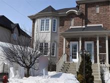 House for sale in Duvernay (Laval), Laval, 7971, Rue des Soupirs, 21102976 - Centris