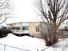 Maison à vendre à Gatineau (Gatineau), Outaouais, 107, Rue  Du Barry, 26672775 - Centris