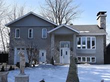 House for sale in Laval-Ouest (Laval), Laval, 3570, 7e Avenue, 24102259 - Centris