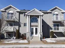 Condo for sale in Vimont (Laval), Laval, 2400 - 204, boulevard  René-Laennec, 22788998 - Centris