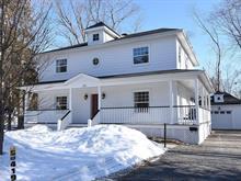House for sale in Rosemère, Laurentides, 236, Rue  Cedar, 13141274 - Centris