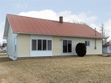 Maison à vendre à Saint-Anicet, Montérégie, 212, 160e Avenue, 12267087 - Centris