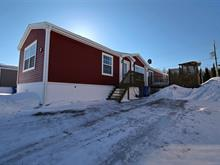 Maison à vendre à Rouyn-Noranda, Abitibi-Témiscamingue, 3046, Rue du Platine, 13595242 - Centris