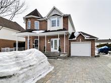 Maison à vendre à Hull (Gatineau), Outaouais, 19, Rue de l'Aquilon, 23147669 - Centris