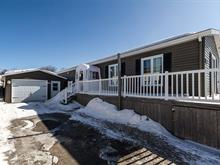 Mobile home for sale in Beauport (Québec), Capitale-Nationale, 260, Rue  Berrouard, 19777187 - Centris