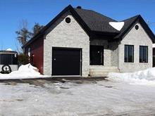 House for sale in Trois-Rivières, Mauricie, 1730, Rue de la Sentinelle, 25114212 - Centris