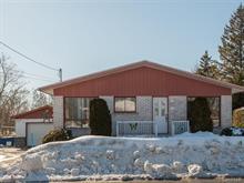 Maison à vendre à L'Épiphanie - Ville, Lanaudière, 50, Rue  Onulphe-Peltier, 19440943 - Centris