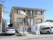 Triplex for sale in Rivière-des-Prairies/Pointe-aux-Trembles (Montréal), Montréal (Island), 12155 - 12159, 28e Avenue (R.-d.-P.), 13124140 - Centris
