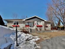 House for sale in Boucherville, Montérégie, 967, Rue  Marie-Anne-Messier, 9090421 - Centris