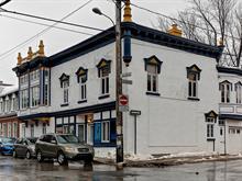 4plex for sale in La Cité-Limoilou (Québec), Capitale-Nationale, 224 - 230, Rue  Saint-Ambroise, 22448019 - Centris