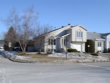 House for sale in Lachenaie (Terrebonne), Lanaudière, 4505, boulevard  Pierre-Le Gardeur, 17015250 - Centris