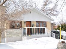 Maison à vendre à Rivière-des-Prairies/Pointe-aux-Trembles (Montréal), Montréal (Île), 12760, 49e Avenue, 17678404 - Centris