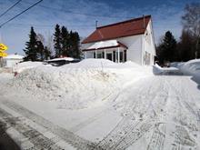 Maison à vendre à Saint-Ludger-de-Milot, Saguenay/Lac-Saint-Jean, 604, Rue  Gaudreault, 12023555 - Centris