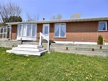 Maison à vendre à Gatineau (Gatineau), Outaouais, 521, Rue  Craik, 22130659 - Centris