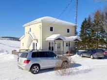 House for sale in Béarn, Abitibi-Témiscamingue, 511, Chemin du Carrefour, 11521909 - Centris