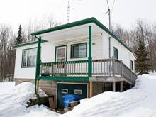 Maison à vendre à Brownsburg-Chatham, Laurentides, 601, Route du Nord, 13856230 - Centris