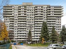 Condo à vendre à Côte-Saint-Luc, Montréal (Île), 6800, Avenue  MacDonald, app. 204, 27884462 - Centris