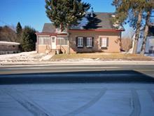 House for sale in Saint-Martin, Chaudière-Appalaches, 78, 1re Avenue Est, 28839393 - Centris