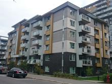 Condo for sale in Laval-des-Rapides (Laval), Laval, 627, Rue  Robert-Élie, apt. 102, 13937260 - Centris