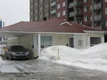 Maison à louer à Sainte-Foy/Sillery/Cap-Rouge (Québec), Capitale-Nationale, 2853, Rue  Wilfrid-Légaré, 11250586 - Centris