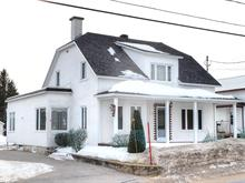 House for sale in Saint-Basile, Capitale-Nationale, 99, Rang  Sainte-Anne, 11370983 - Centris