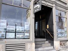 Local commercial à louer à Ville-Marie (Montréal), Montréal (Île), 55, Rue de la Commune Ouest, 26523814 - Centris