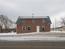 Hobby farm for sale in L'Islet, Chaudière-Appalaches, 112, 9e Rue, 16403350 - Centris