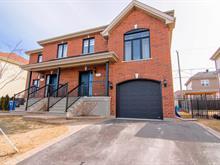 Maison à vendre à Sainte-Catherine, Montérégie, 95, Rue  Cardinal, 26926708 - Centris