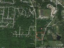 Lot for sale in Orford, Estrie, Chemin de la Montagne, 10163164 - Centris