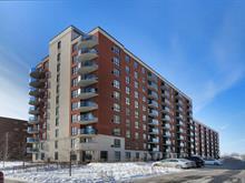 Condo for sale in Saint-Laurent (Montréal), Montréal (Island), 385, boulevard  Deguire, apt. 402, 27087839 - Centris