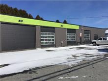 Commercial building for sale in Thetford Mines, Chaudière-Appalaches, 917, boulevard  Frontenac Ouest, 12494002 - Centris