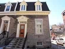 Maison à vendre à Ville-Marie (Montréal), Montréal (Île), 1198, Rue  Saint-Mathieu, 9751099 - Centris
