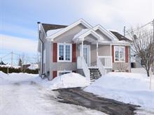 House for sale in Saint-Lin/Laurentides, Lanaudière, 808, Rue  Brien, 28009276 - Centris