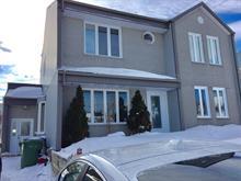 House for sale in Beauport (Québec), Capitale-Nationale, 713, Rue de Manselmont, 13159301 - Centris
