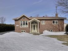 House for sale in Beauharnois, Montérégie, 4, 4e Avenue, 17302392 - Centris