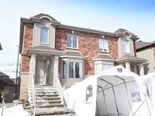 Maison à vendre à Rivière-des-Prairies/Pointe-aux-Trembles (Montréal), Montréal (Île), 10559, Rue  Charles-Genet, 28415654 - Centris