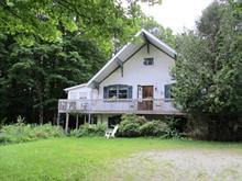 House for sale in Stukely-Sud, Estrie, 236, Chemin  Myriam, 14143411 - Centris