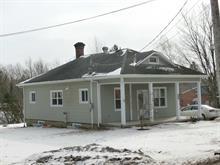 House for sale in Richmond, Estrie, 118, Rue  Lorne, 26483403 - Centris