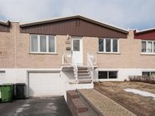 House for sale in Rivière-des-Prairies/Pointe-aux-Trembles (Montréal), Montréal (Island), 1075, 47e Avenue, 17614492 - Centris