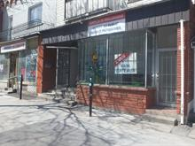 Local commercial à louer à Le Sud-Ouest (Montréal), Montréal (Île), 5769, boulevard  Monk, 16098248 - Centris