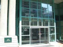 Condo / Appartement à louer à Ville-Marie (Montréal), Montréal (Île), 1625, Avenue  Lincoln, app. 1001, 27429299 - Centris